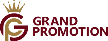 Grand Promotion Mobile Retina Logo